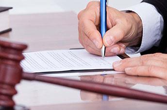 Paper Consultation